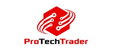 Protechtrader