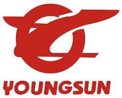 Youngsun