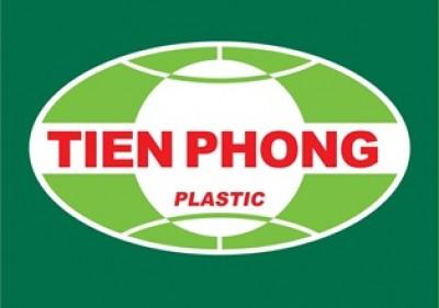 TienPhongPlastic