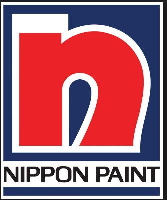 NIPPONPAINT