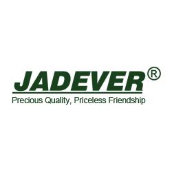 JADEVER