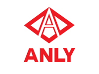 ANLY