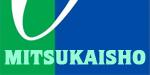 MITSUKAISHO