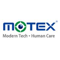 MOTEX