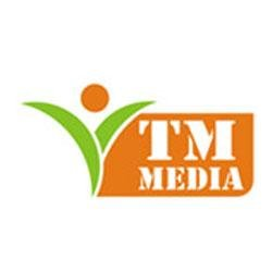 TM-Media