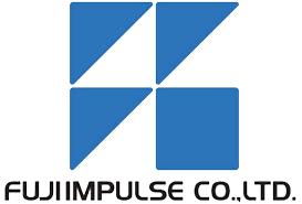 Fuji-Impulse