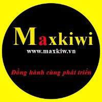 MAXKIWI