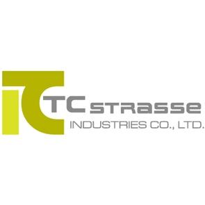 TCStrasse