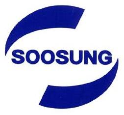 Soosung