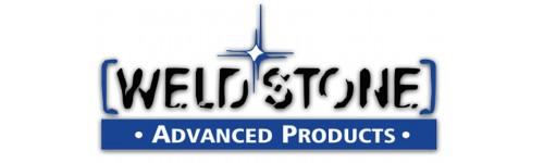 Weldstone