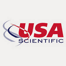 USA-Scientific
