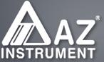 AZ-INSTRUMENT