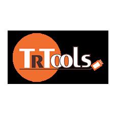 TRTOOLS