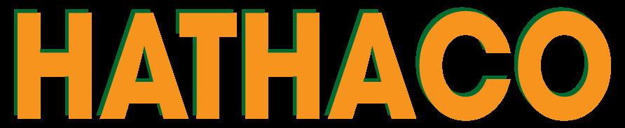 HATHACO