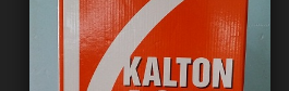 KALTON