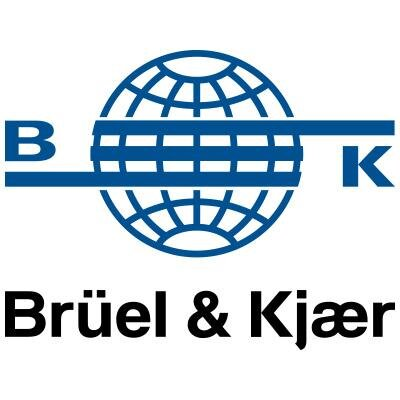 Brüel&Kjær