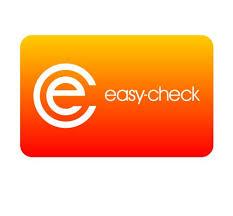 EASY-CHECK