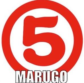 MARUGO