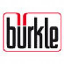 BUERKLE