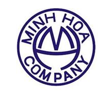 MINHHOA