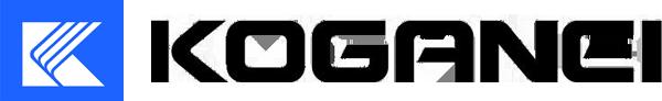 KOGANEI