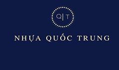 QUOC-TRUNG
