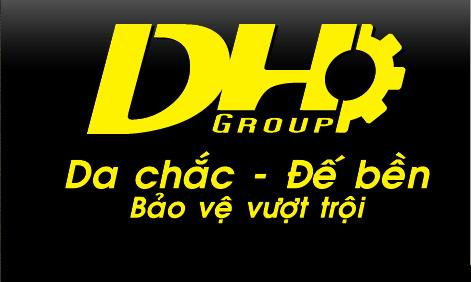 DH-GROUP