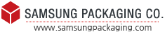SAMSUNGPACKAGING