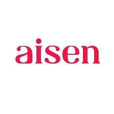 AISEN