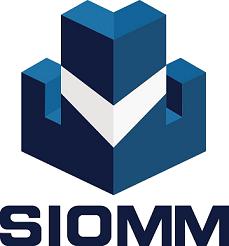 SIOMM