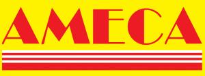 AMECA