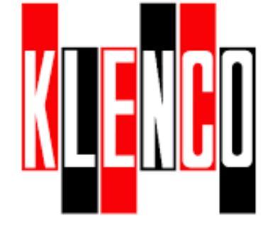 KLENCO
