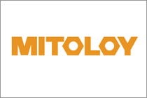 Mitoloy