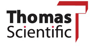 Thomas-Scientific