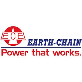 EARTH-CHAIN