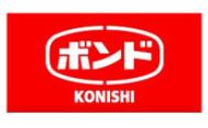Konishi