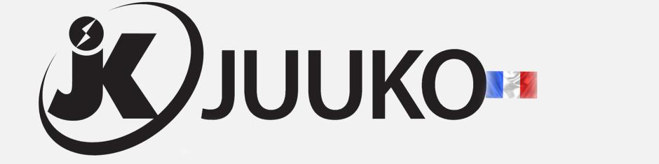 JUUKO