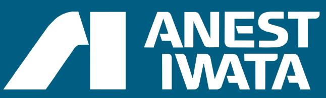 AnestIwata