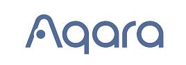 Aqara