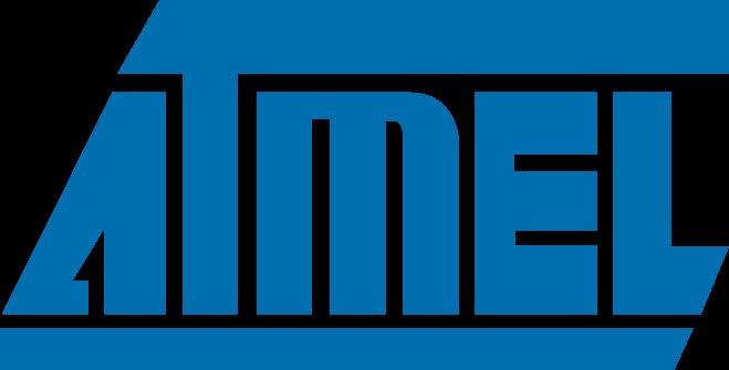 AtMec