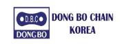 D.B.C
