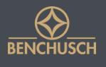 BENCHUSCH