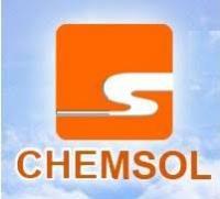 Chemsol