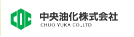 CHUO-YUKA