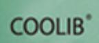 COOLIB