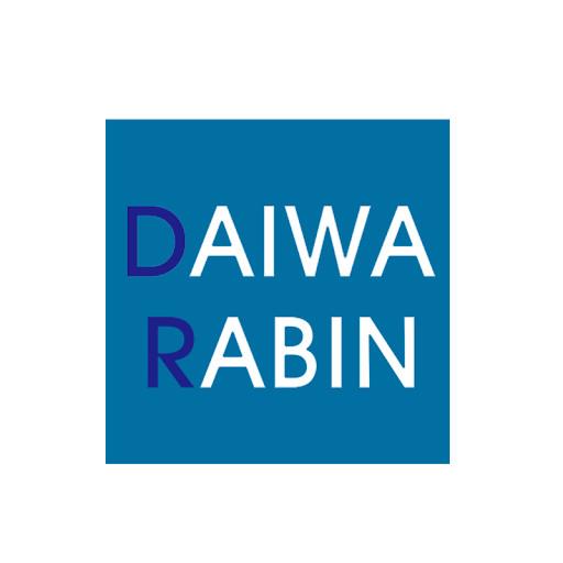 DAIWA RABIN
