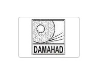 DAMAHAD(HaiDuong)