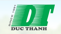 DUCTHANH