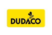 DUDACO