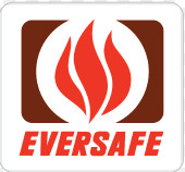 Eversafe